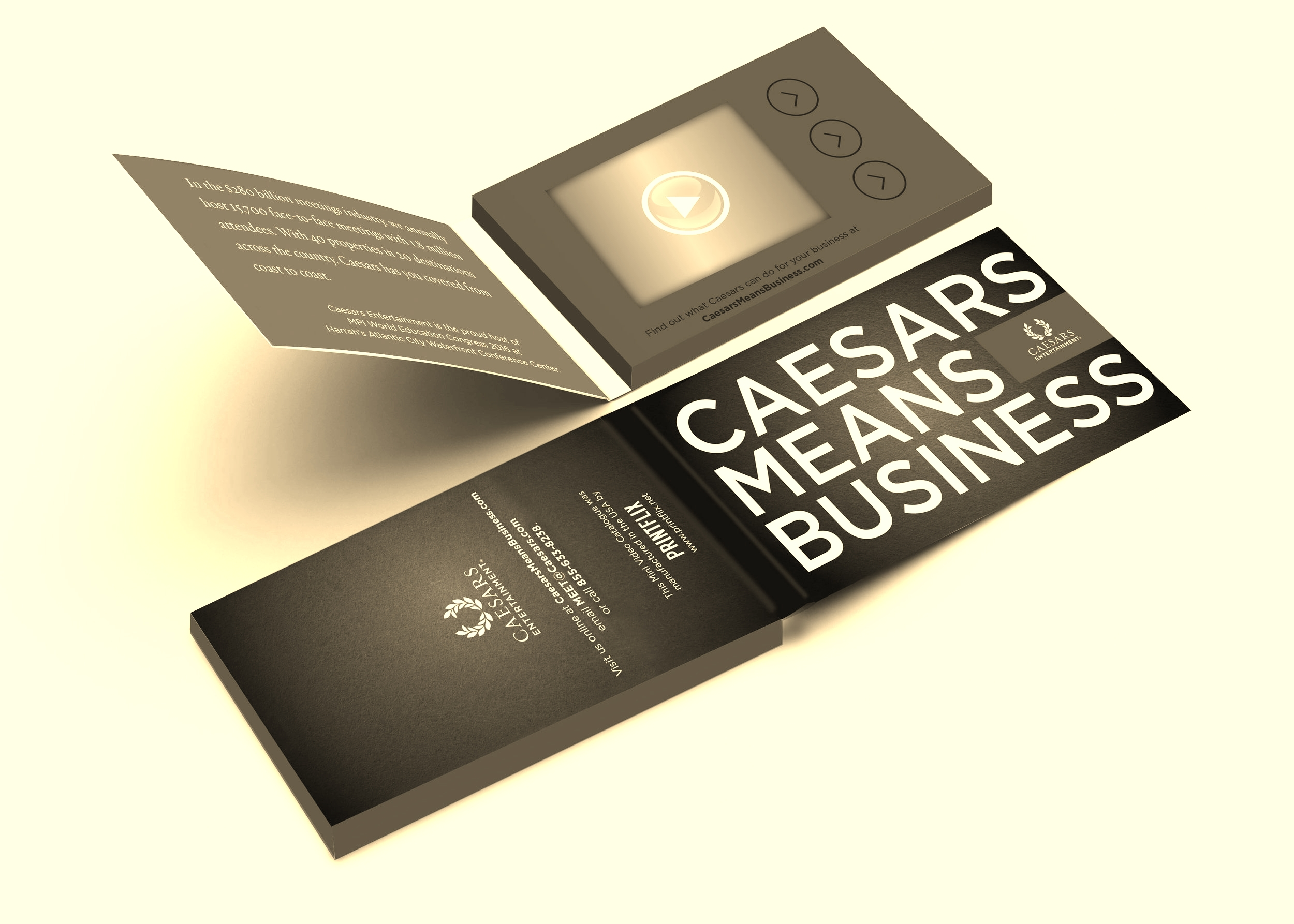 v-businesscard2.jpg