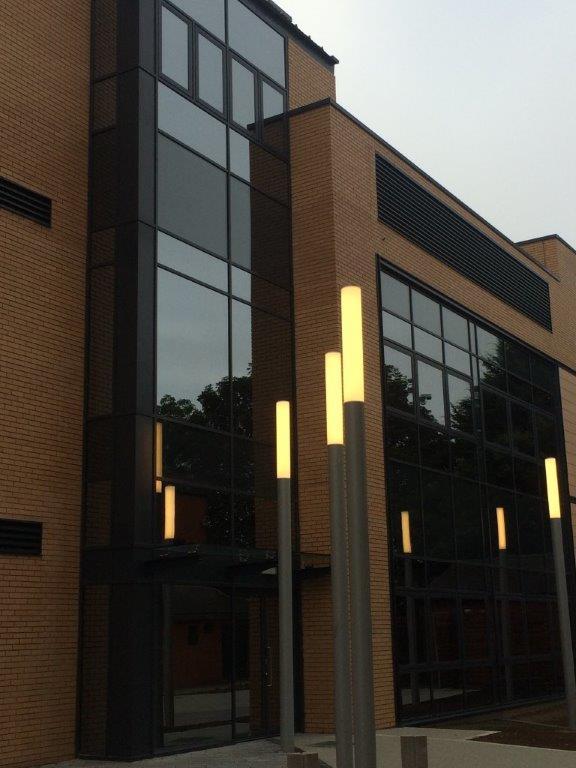 Cardiff Business School.jpg
