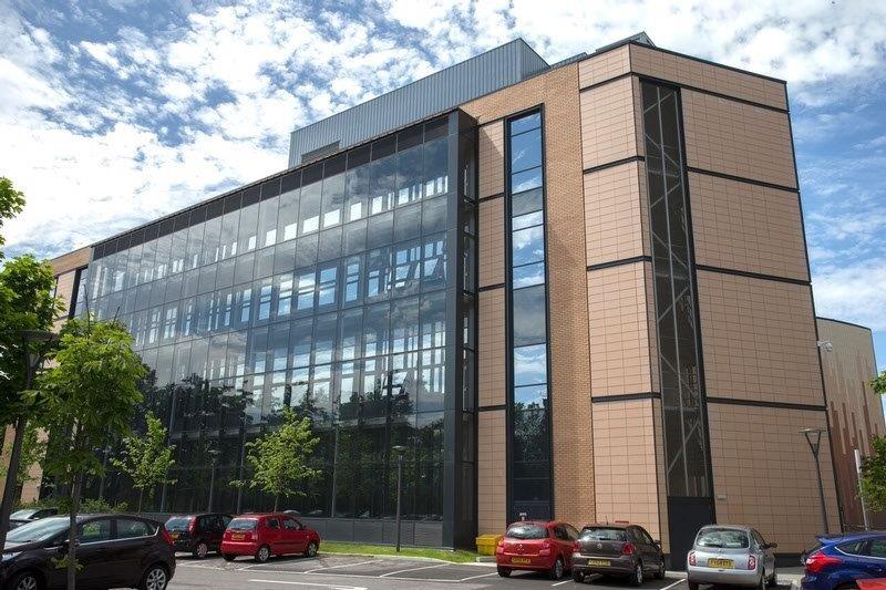 Cardiff Business School(4).jpg