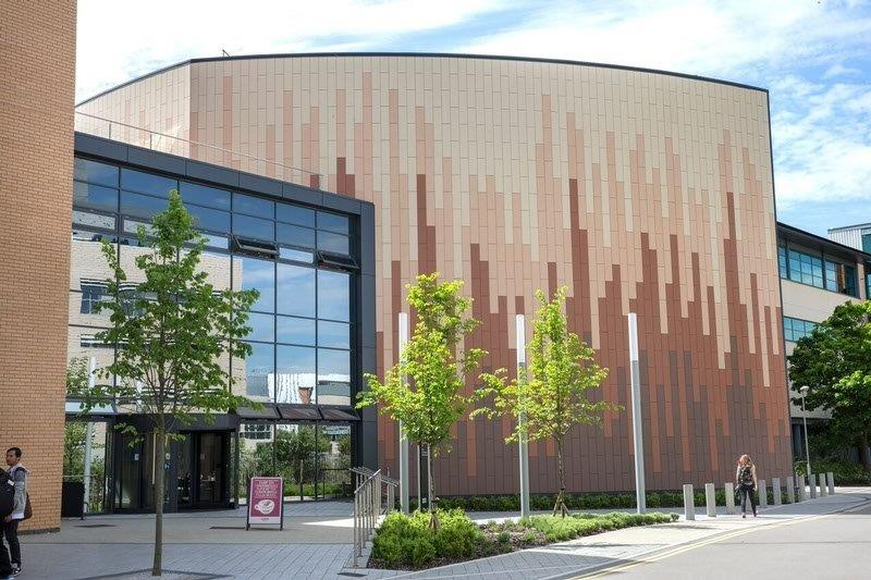 Cardiff Business School(6).jpg