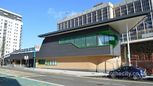 Queen Street station(1).jpg