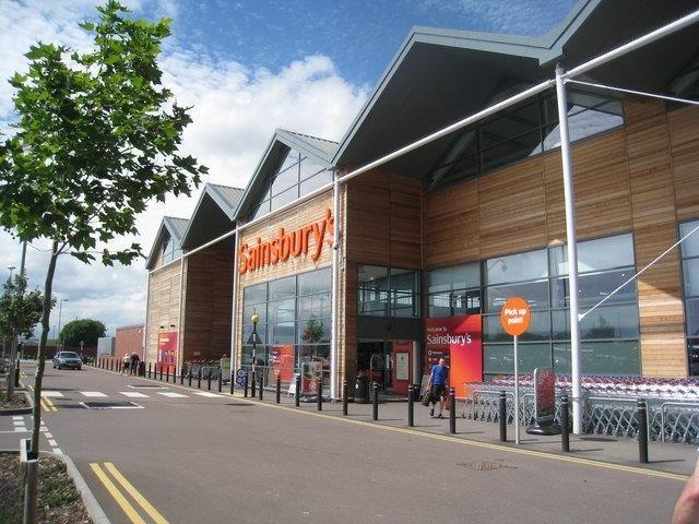 sainsburys gloucester quays pic2.jpg