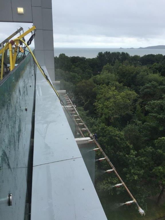 Water Testing(1).jpg