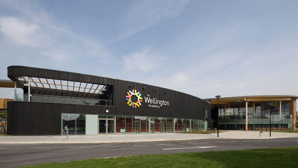 WELLINGTON ACADEMY PIC1.jpg