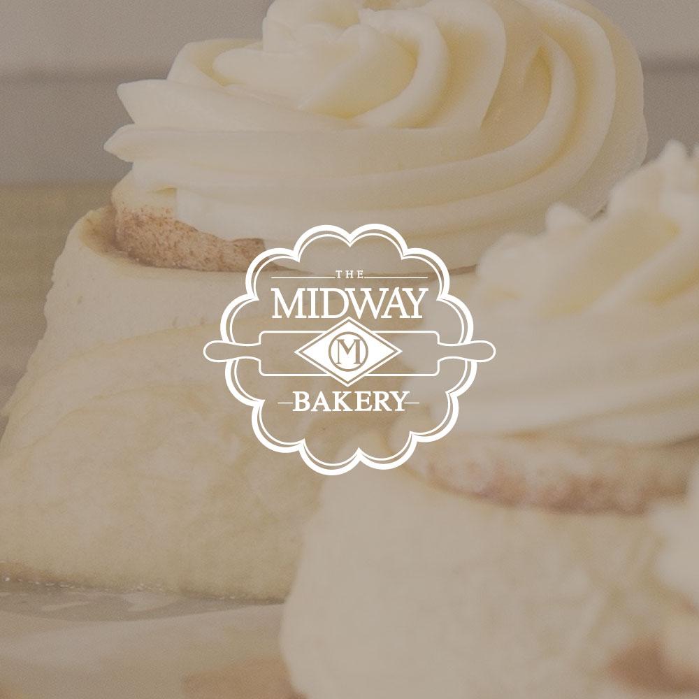 logos-midway-bakery-1.jpg