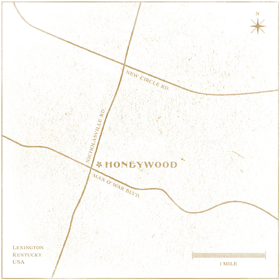 honeywood-map-distress-20.jpg