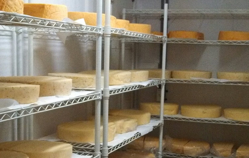 Stone Cross cheese room.jpeg