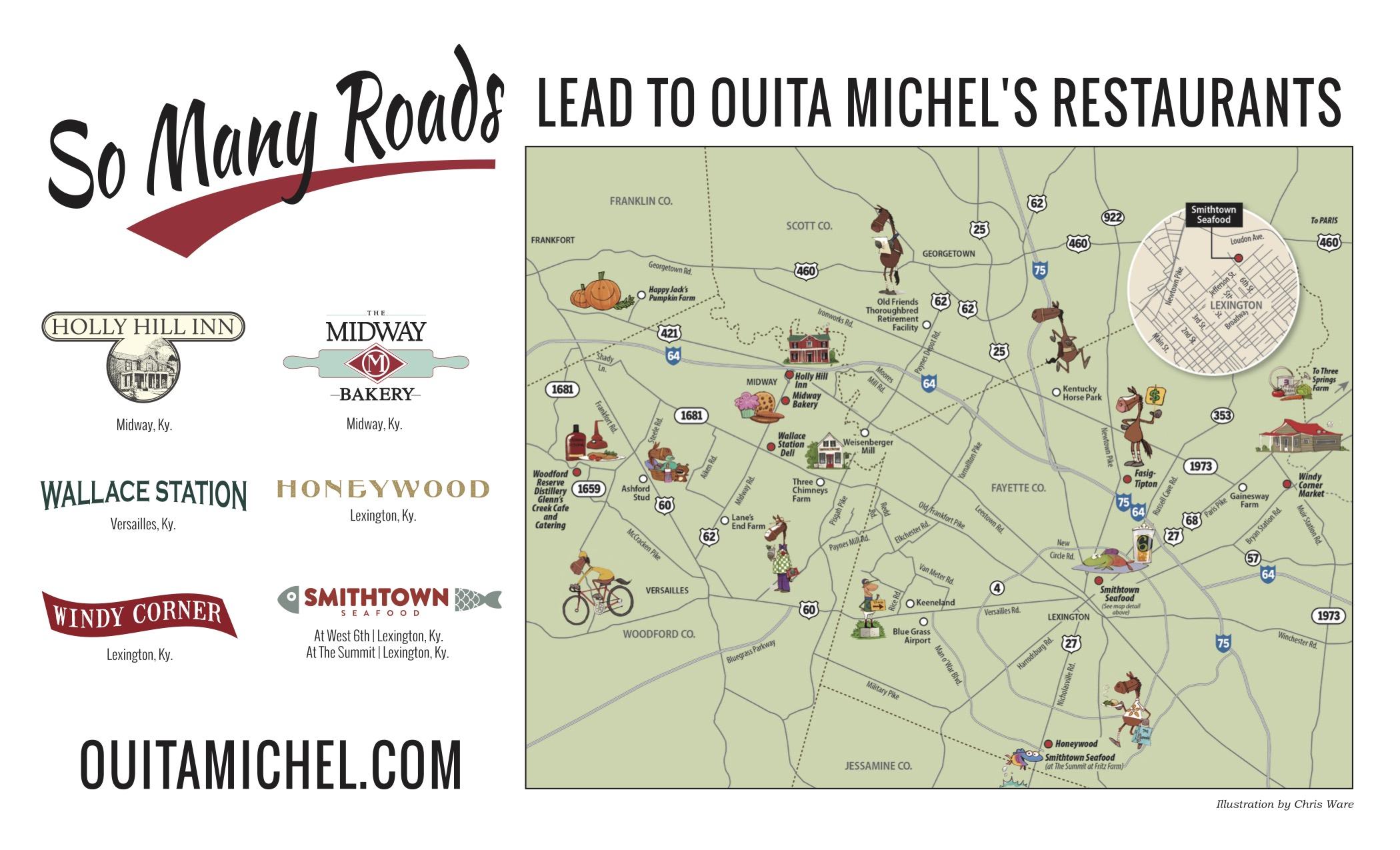 Map Handout - So Many Roads - smaller.jpg