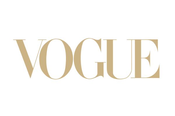 logo-vogue-gold.png