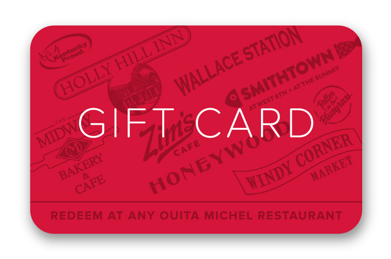 gift-card-red-graphic.jpg