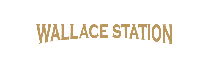 wallace-station-logo-gold.png