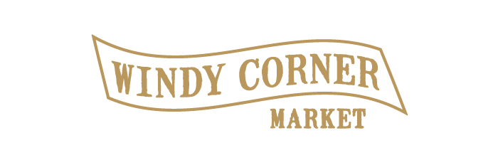 windy-corner-logo-gold.png