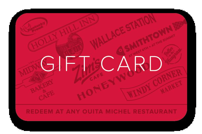 ouita-gift-card-web-2019.png
