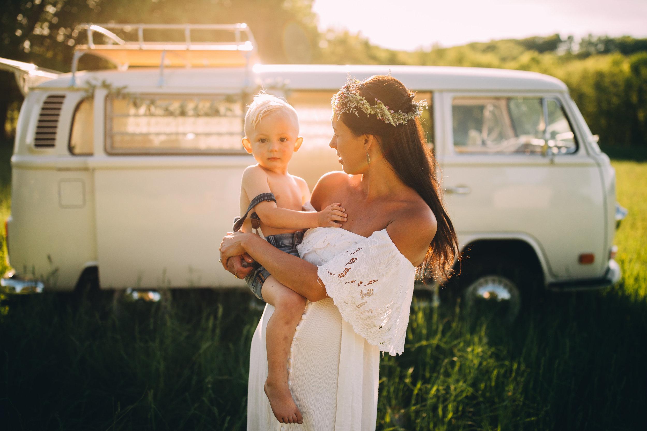 Michelle Vellenga-Vellenga Maternity Wanderbus 2018-0001.jpg