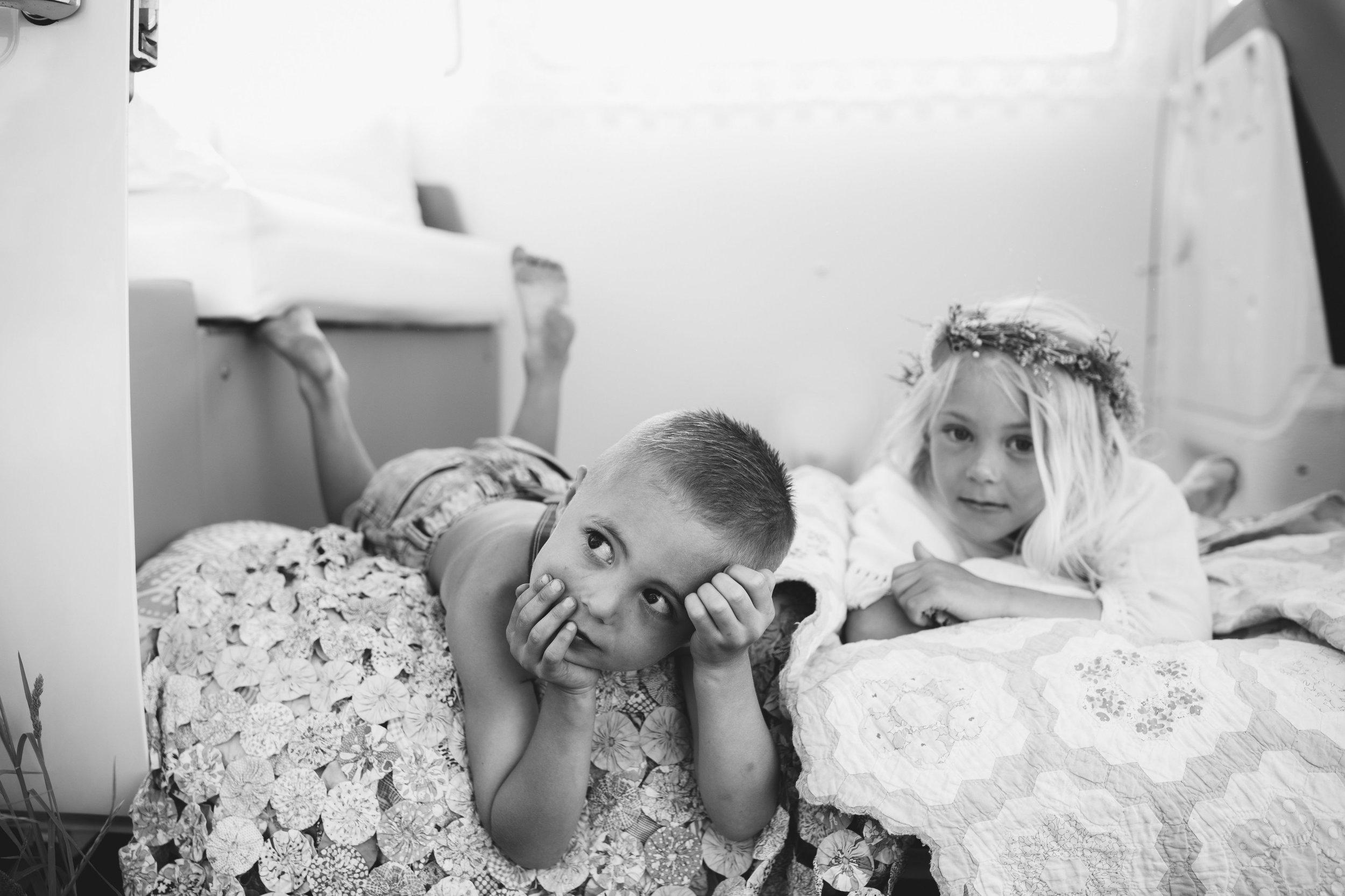 Michelle Vellenga-Vellenga Maternity Wanderbus 2018-0019.jpg