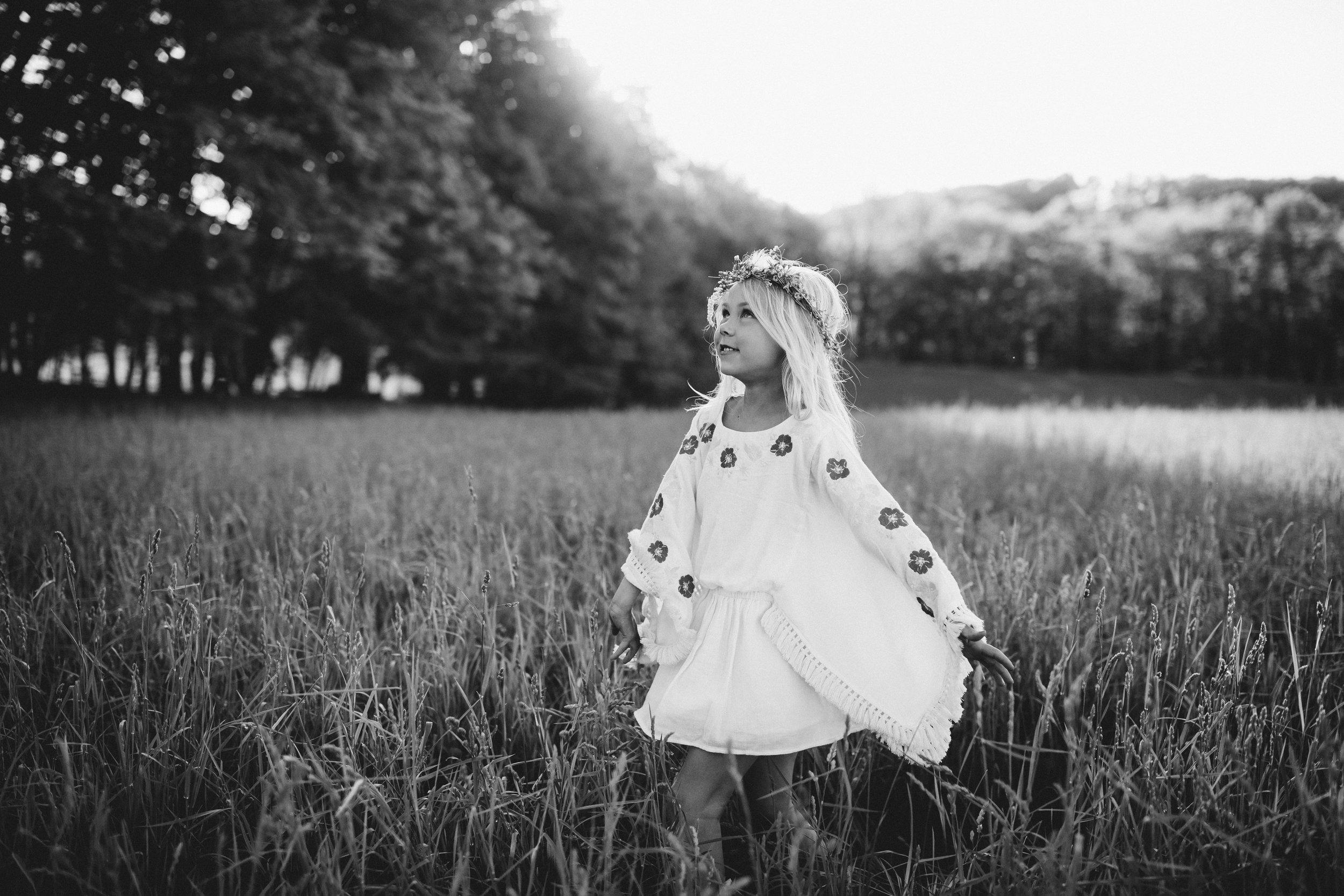 Michelle Vellenga-Vellenga Maternity Wanderbus 2018-0087.jpg