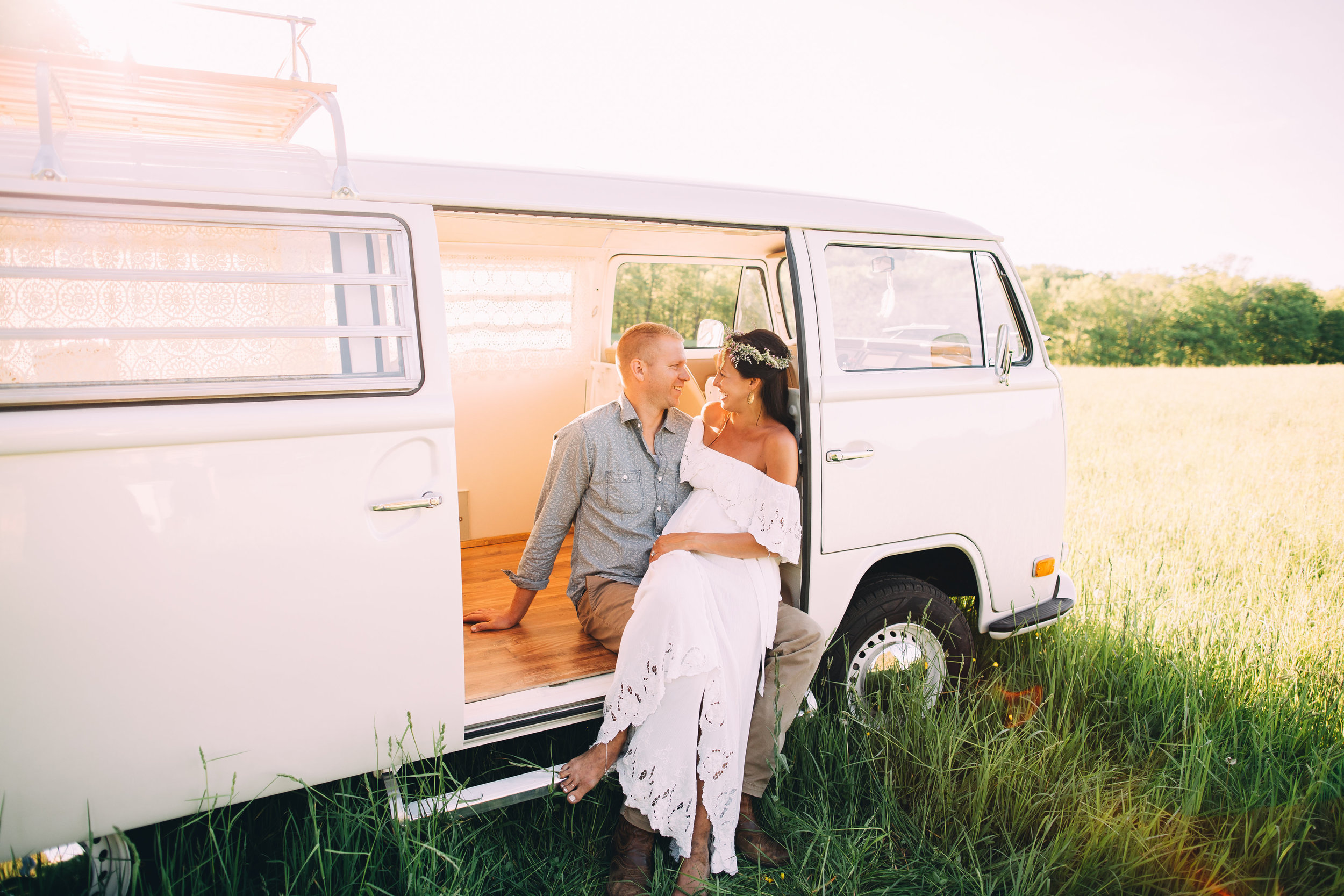 Michelle Vellenga-Vellenga Maternity Wanderbus 2018-0045.jpg