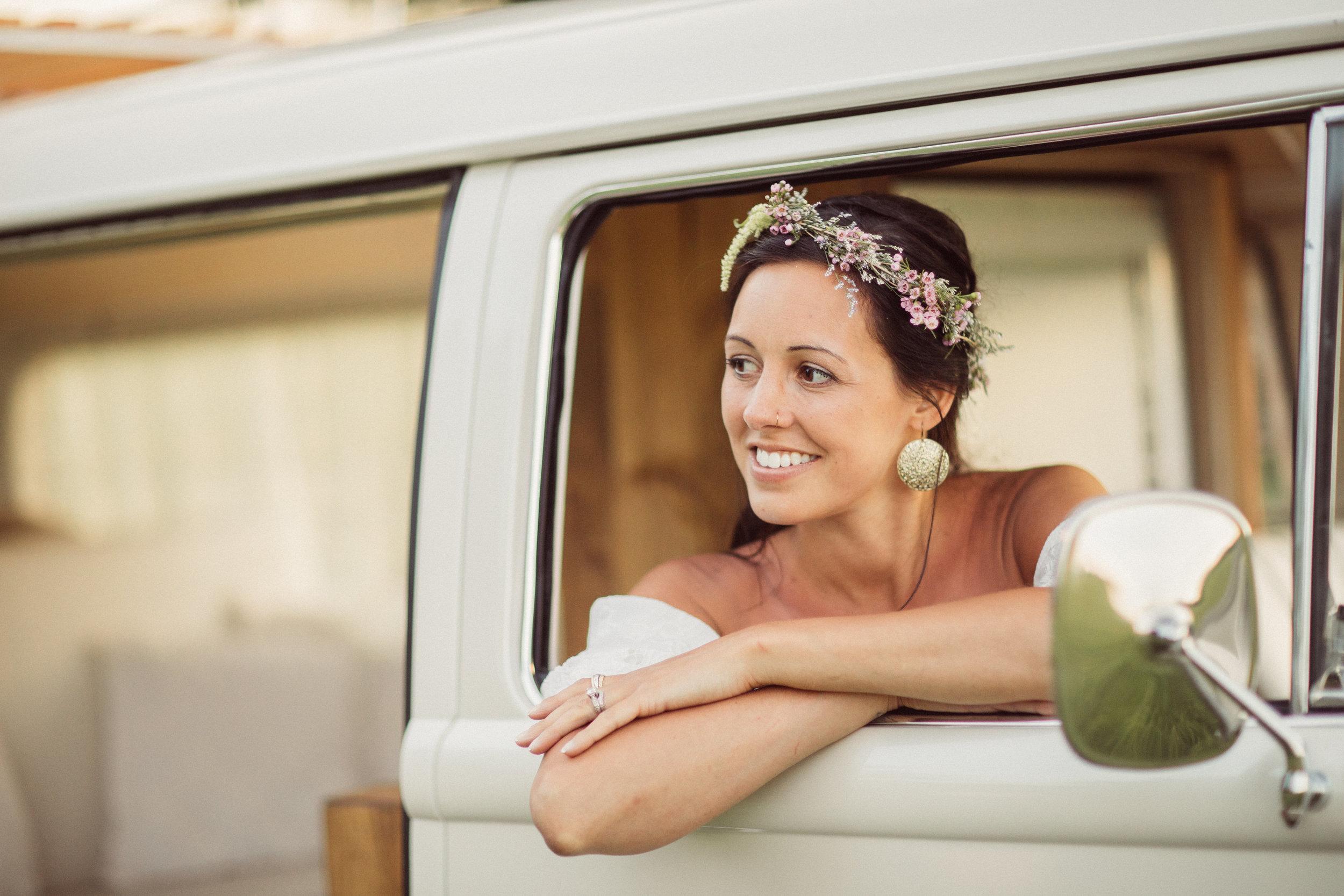 Michelle Vellenga-Vellenga Maternity Wanderbus 2018-0179.jpg