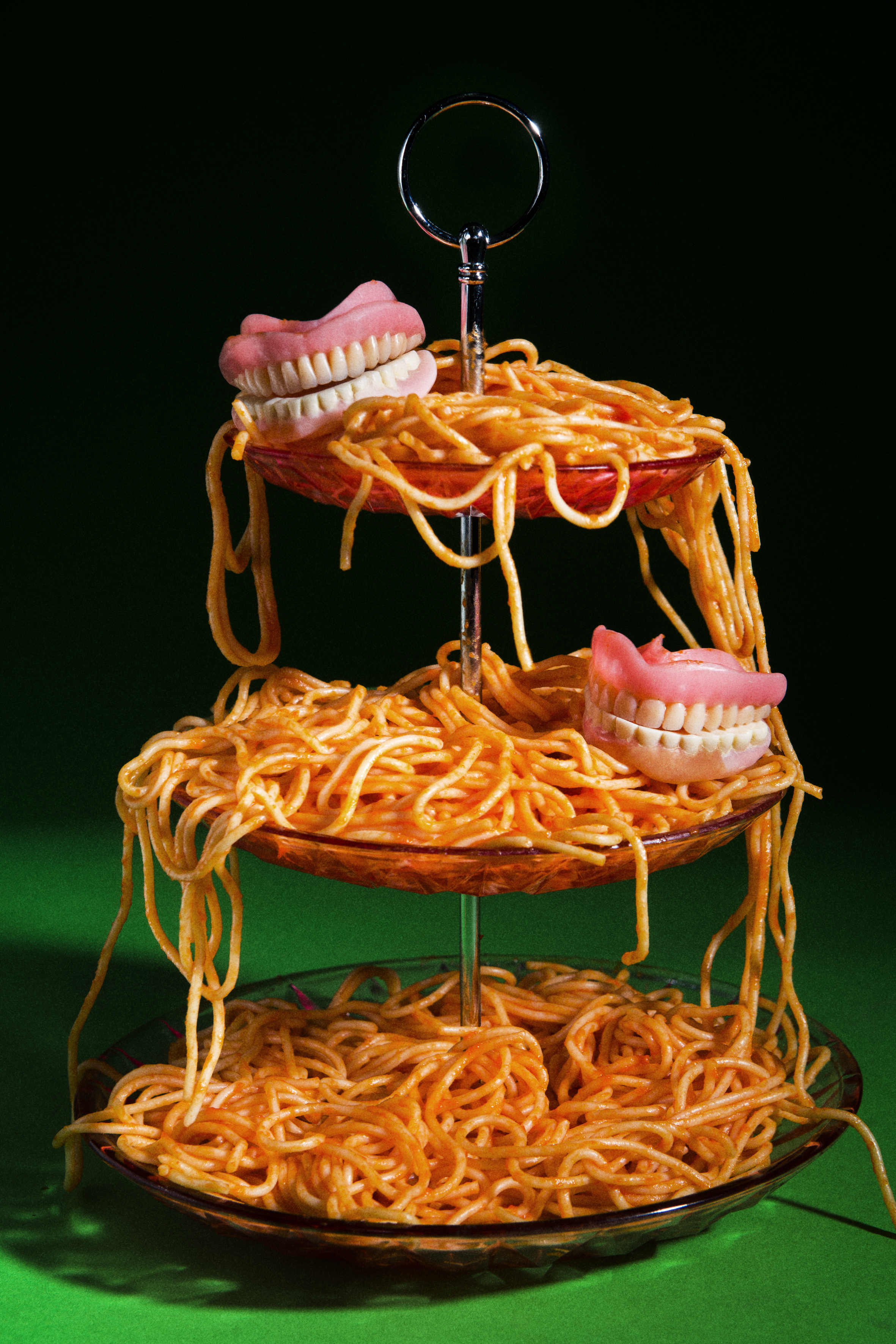 Espaguetis.jpg