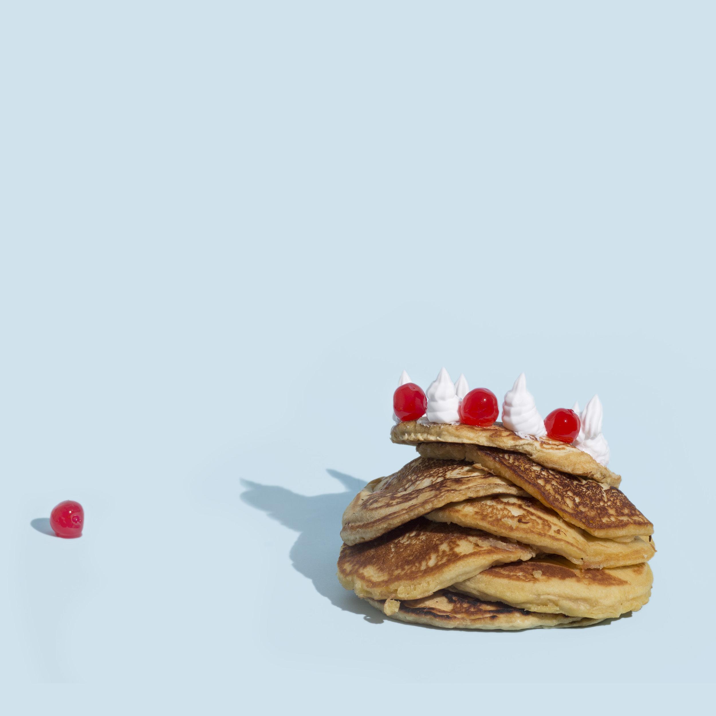 Tortitas.jpg