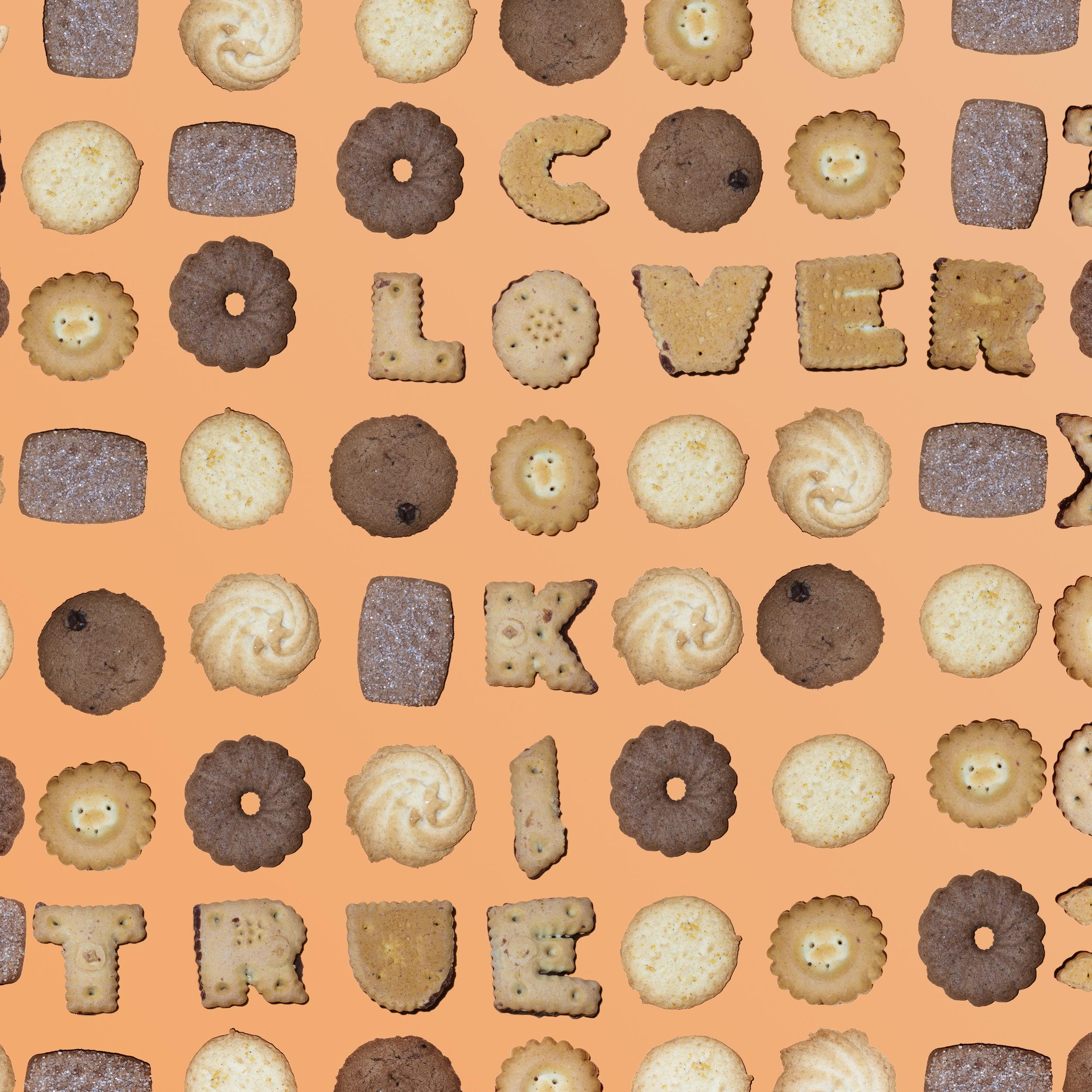 December 21st - Crosswords Day