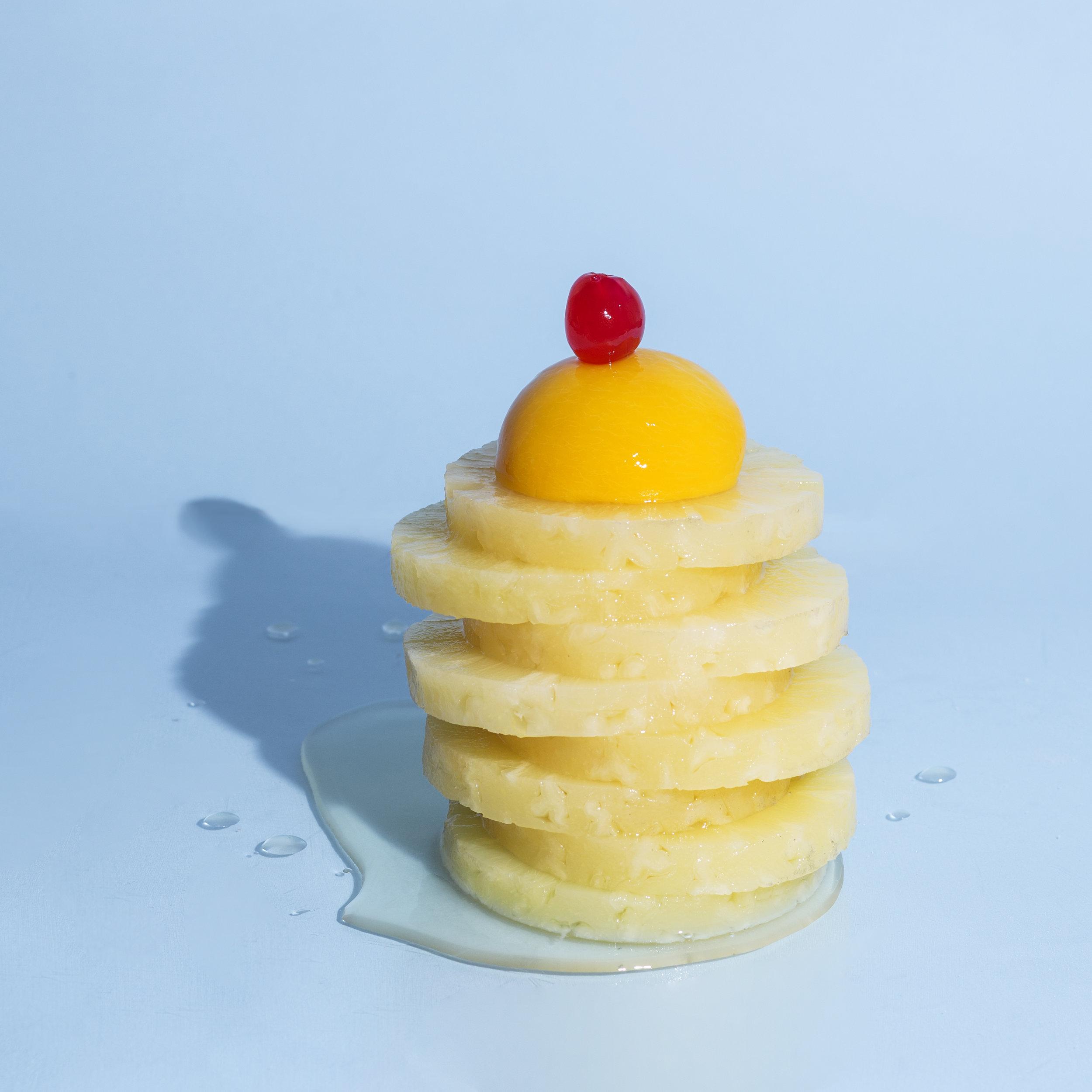 December 27th - Fruit Cake Day