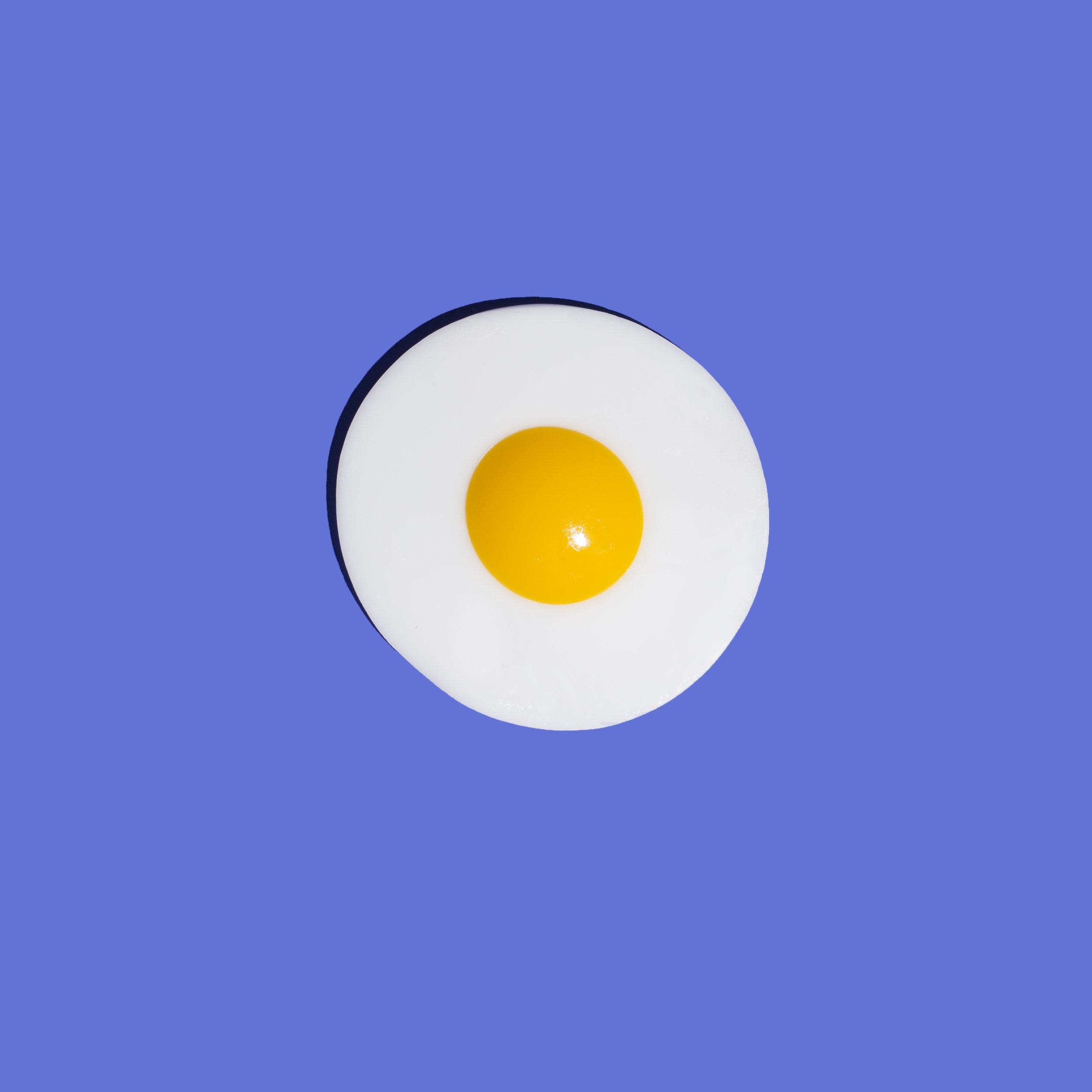 Huevos3.jpg