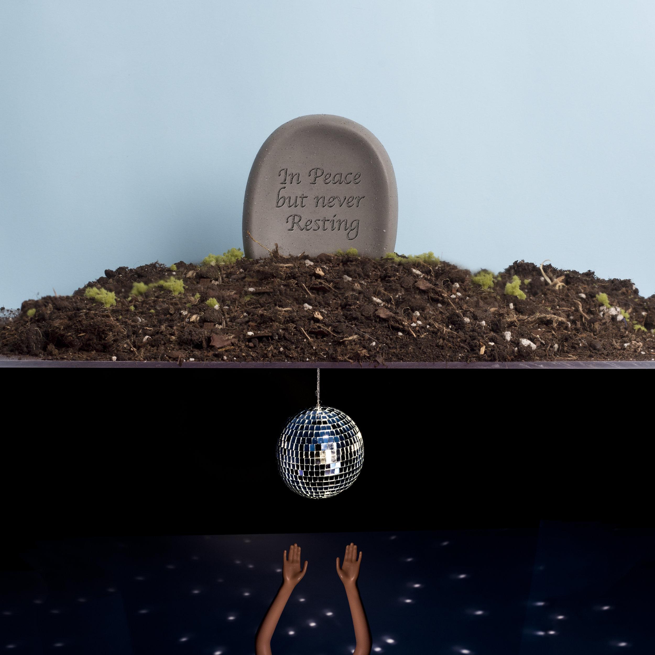April 6th - Plan Your Epitaph Day