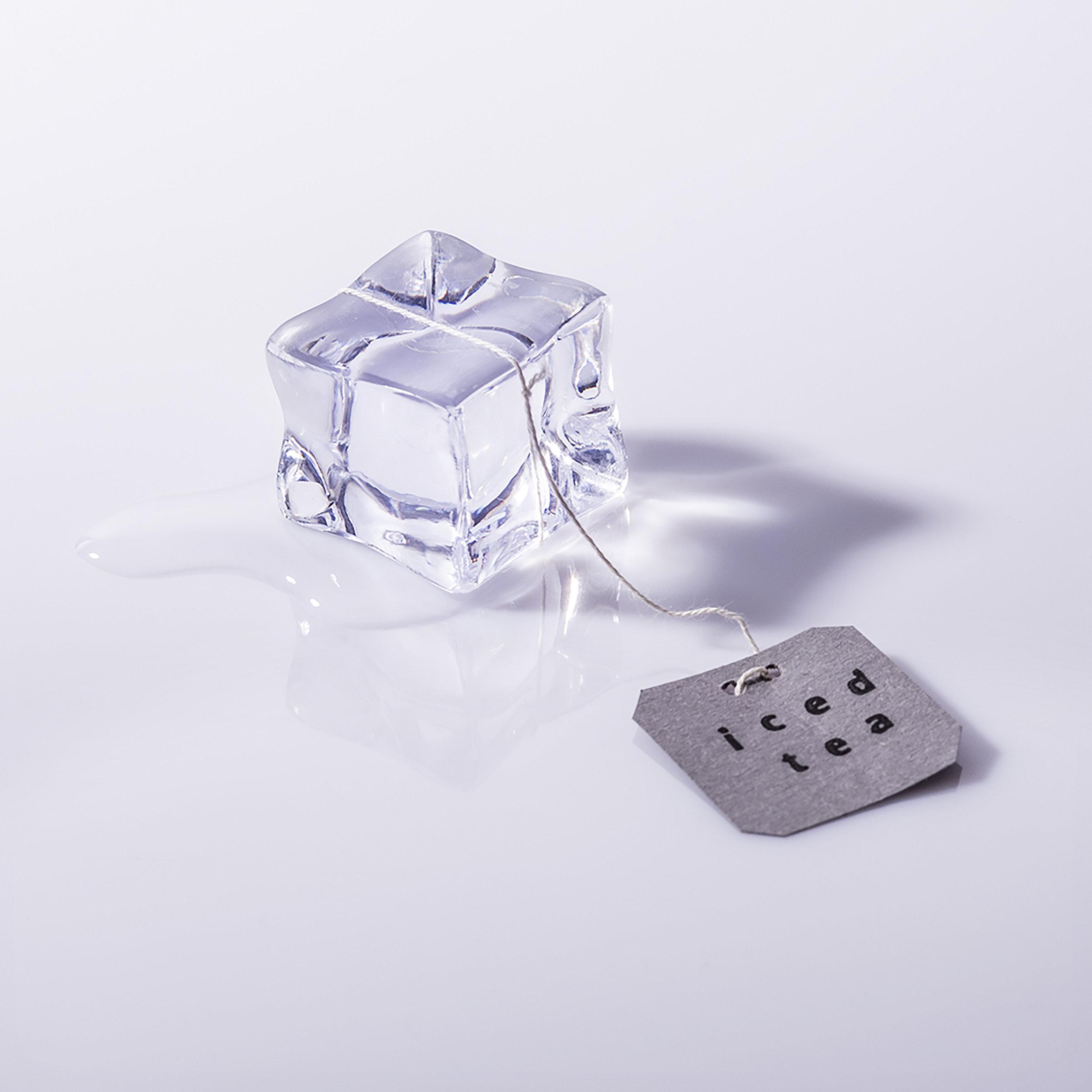 June 10th - Iced Tea Day