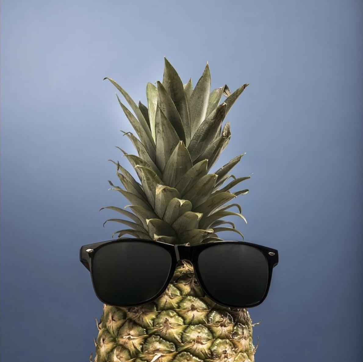 June 27th - Sunglasses Day