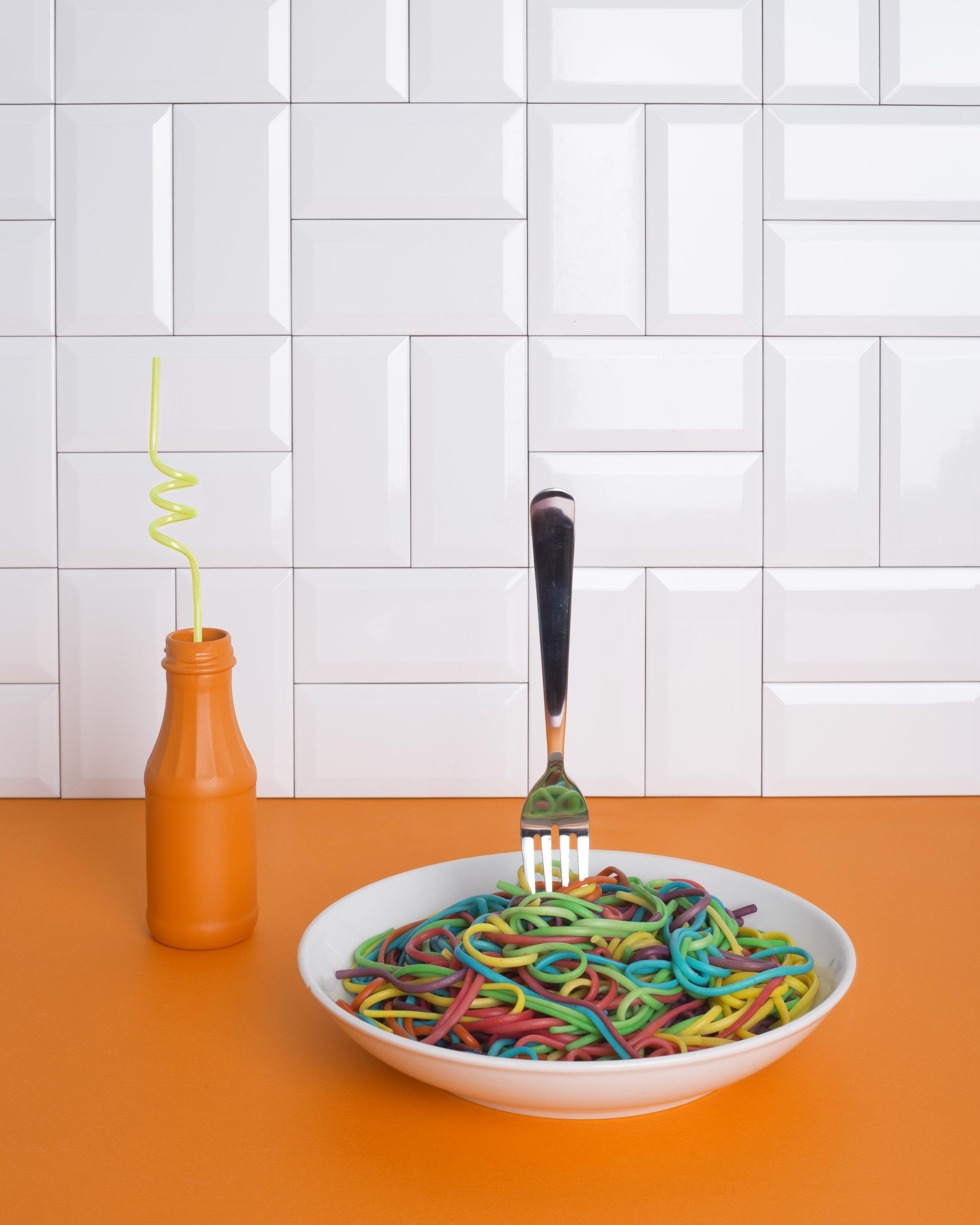 colorful espagueti.jpg