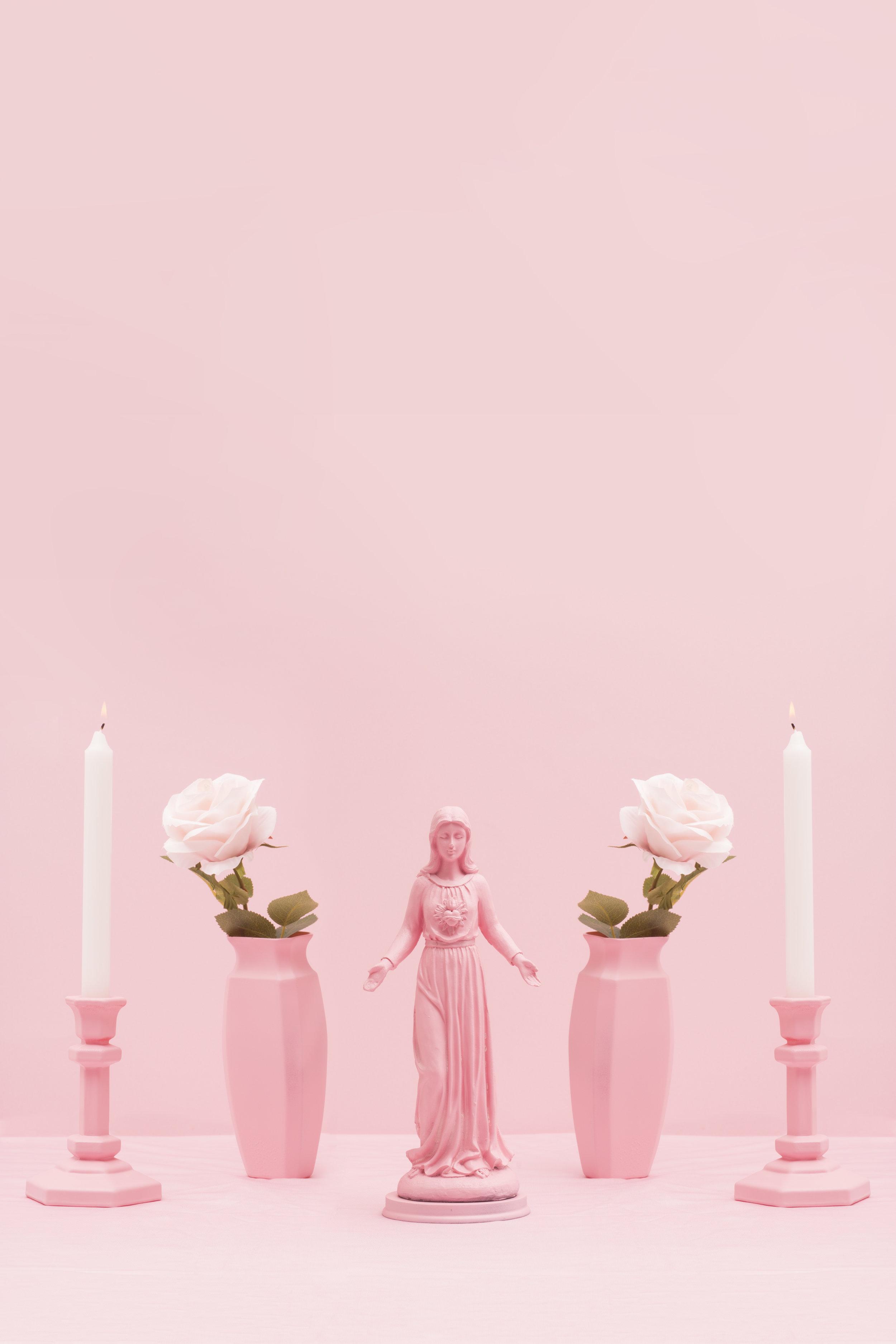 Pink religion_1.jpg