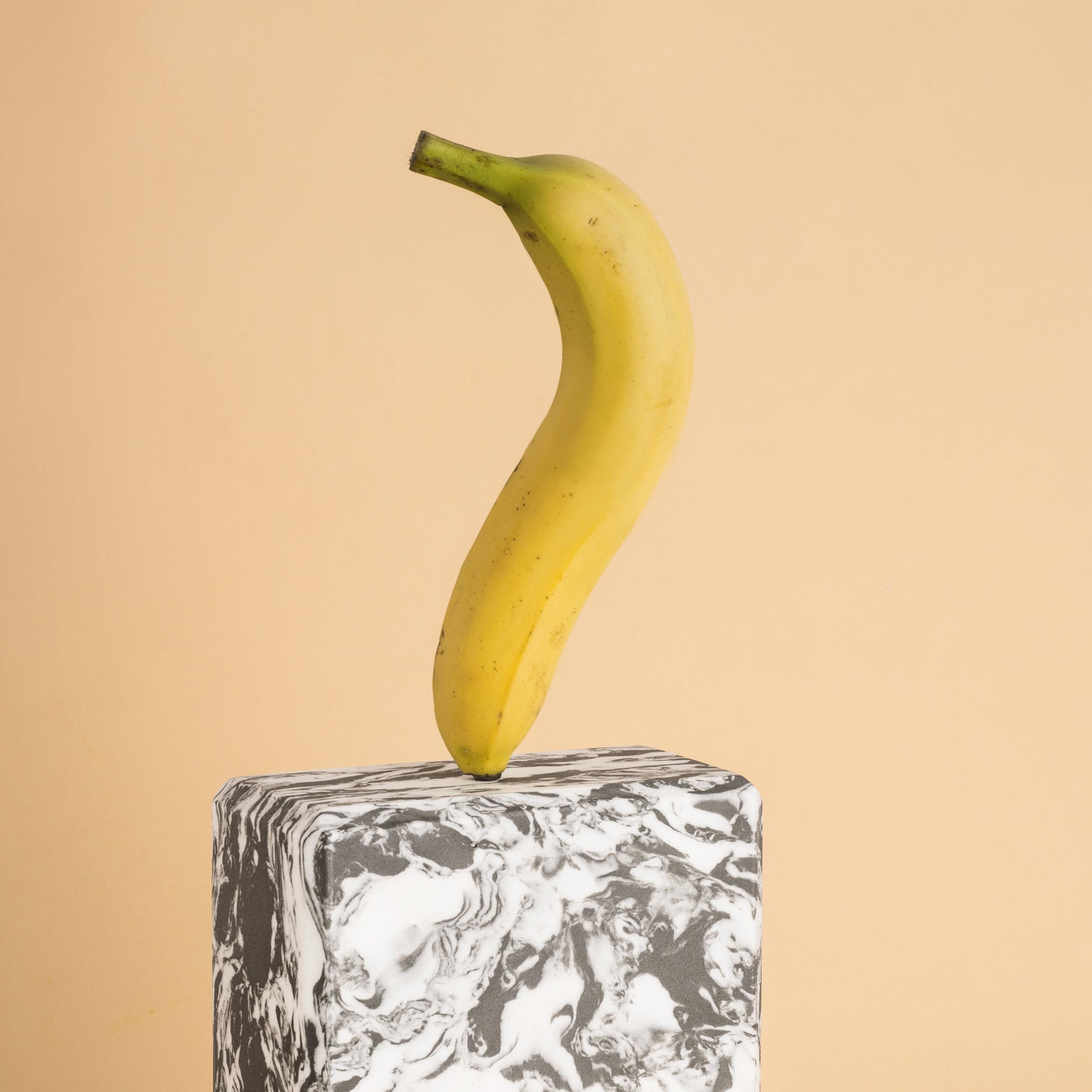 Weird banana.jpg