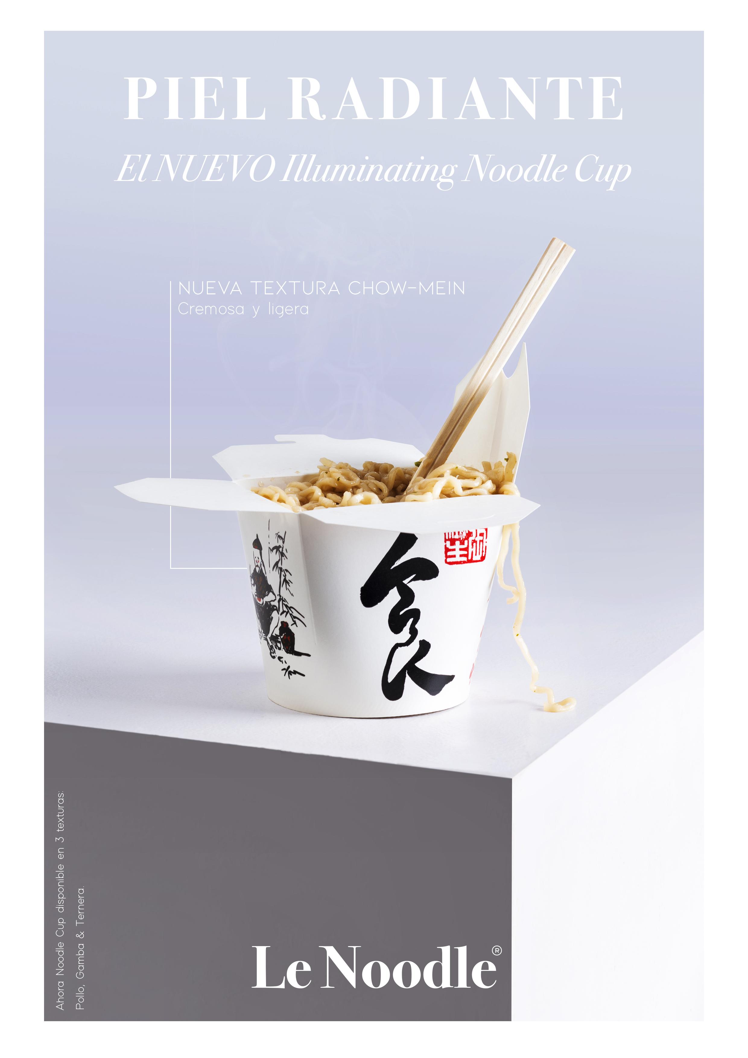 Página Noodles.jpg