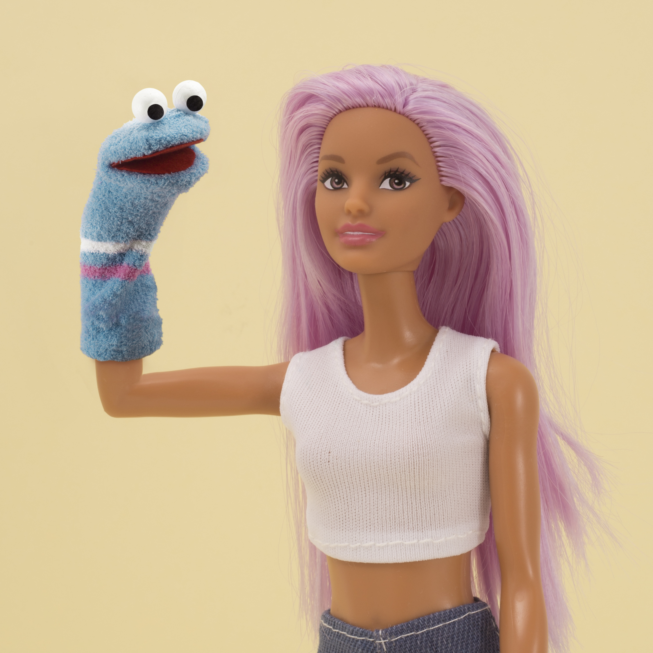 muppet_C.jpg