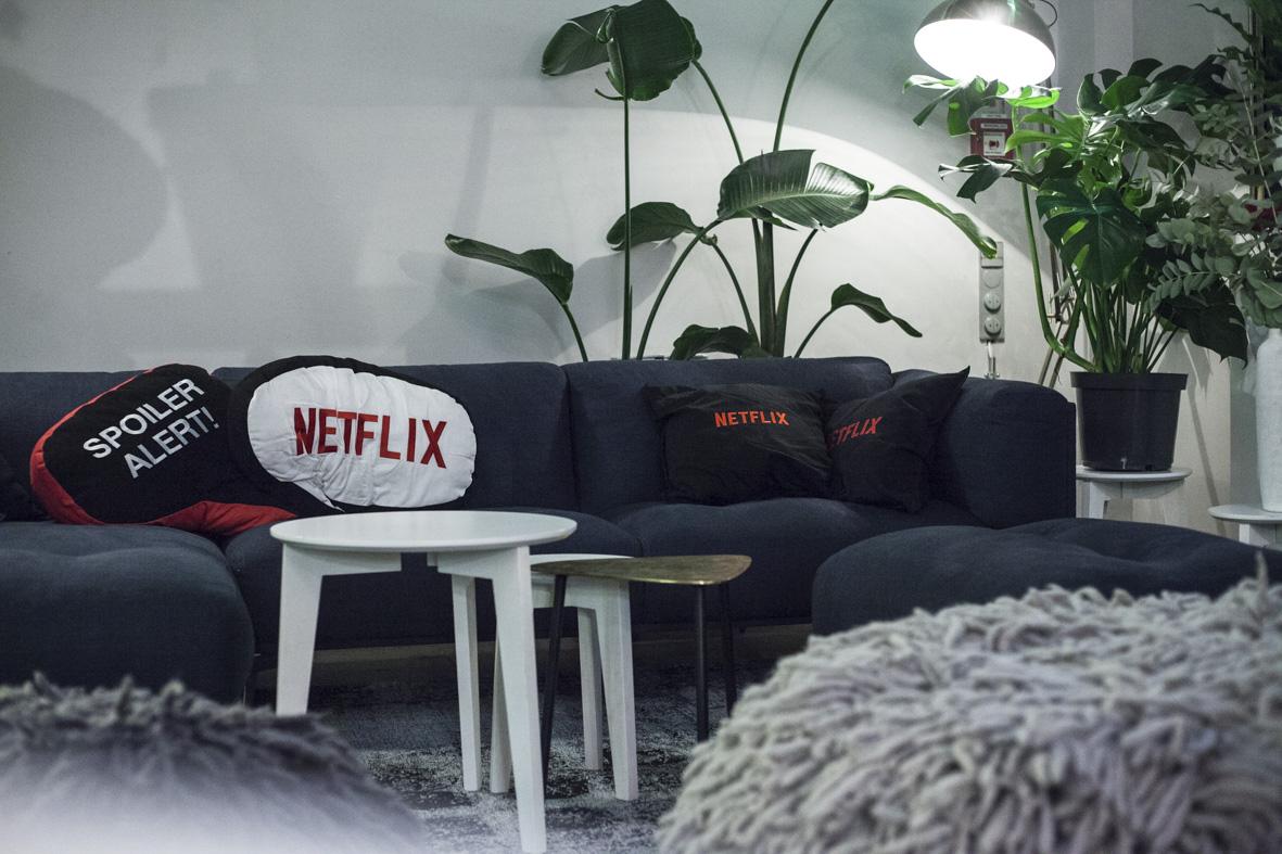 Netflix-3773.jpg