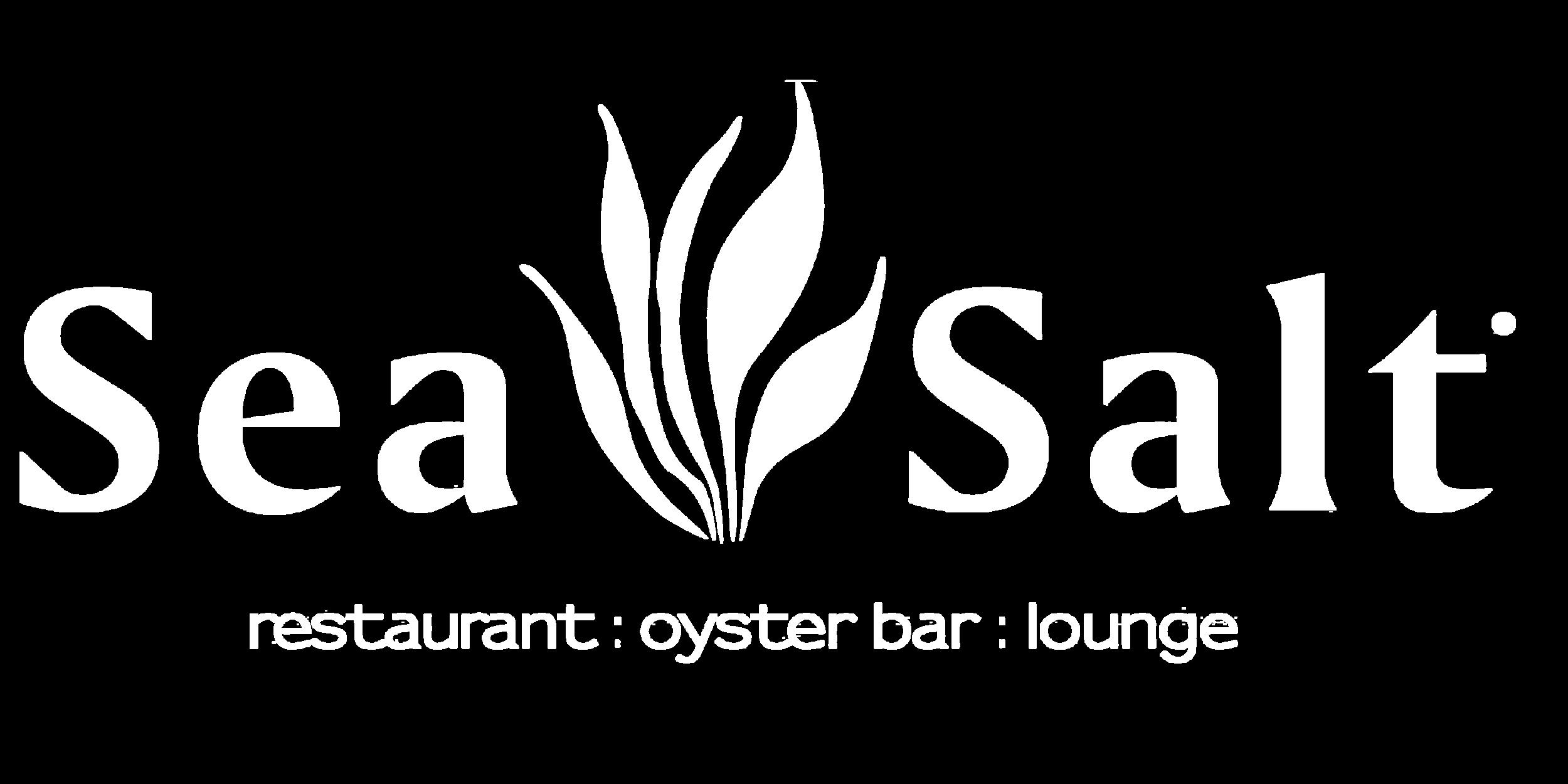 Sea Salt Logo White.png