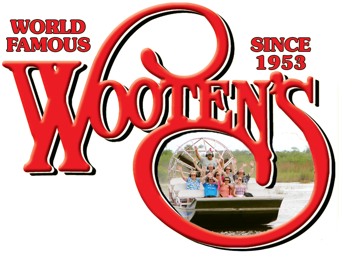 Wootens Airboat Logo.png