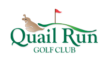 quailrun.png