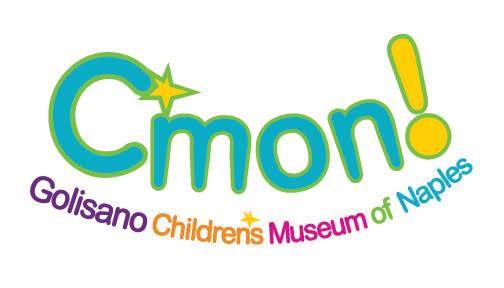 cmon-naples-logo.jpg