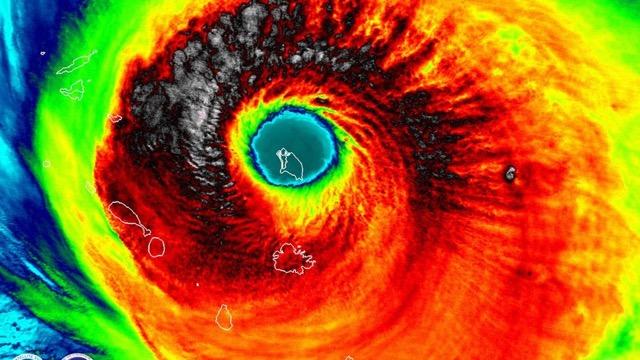 Hurricane_Irma_over_Barbuda_2017-09-06_(Barb.).jpg