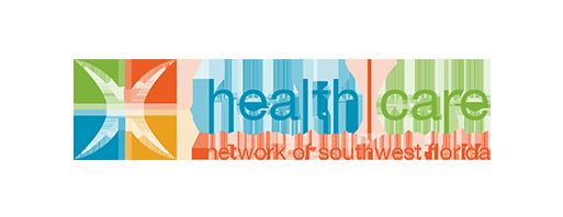 HCN Logo 3.png