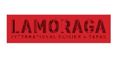 La Moraga New Logo 4.png