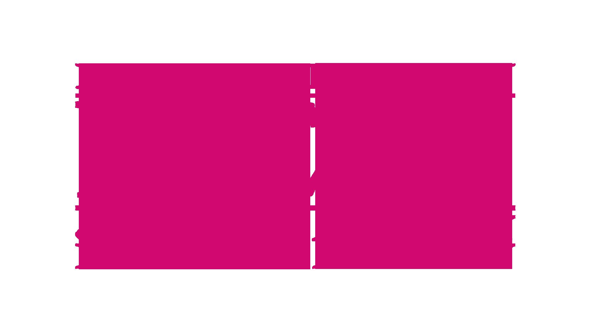 NCEF logo pink.png