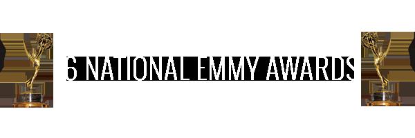 Emmy Awards.png