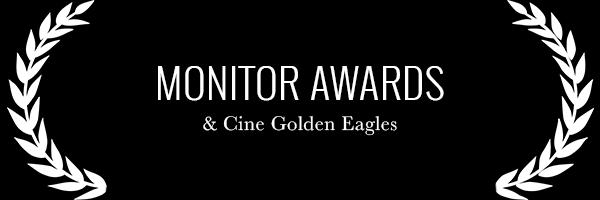 Monitor & Eagles Awards.png