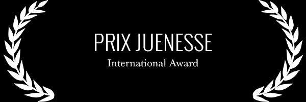 Prix Juenese Award.png