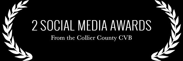 Social Media Award.png