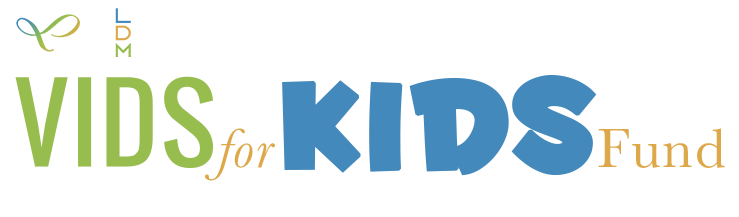 Vids for Kids Fund Logo (white).png