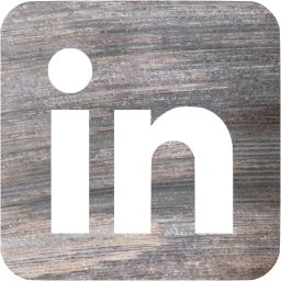 linkedin-3-xxl.png